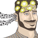 The Connection Between Psychotherapy and Music