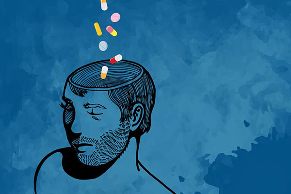 Psychiatry and Psychology: Objective Science or Pseudoscience?