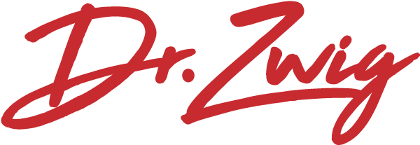 Dr. Zwig
