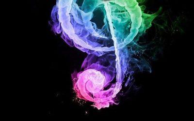 Music is enlightenment!